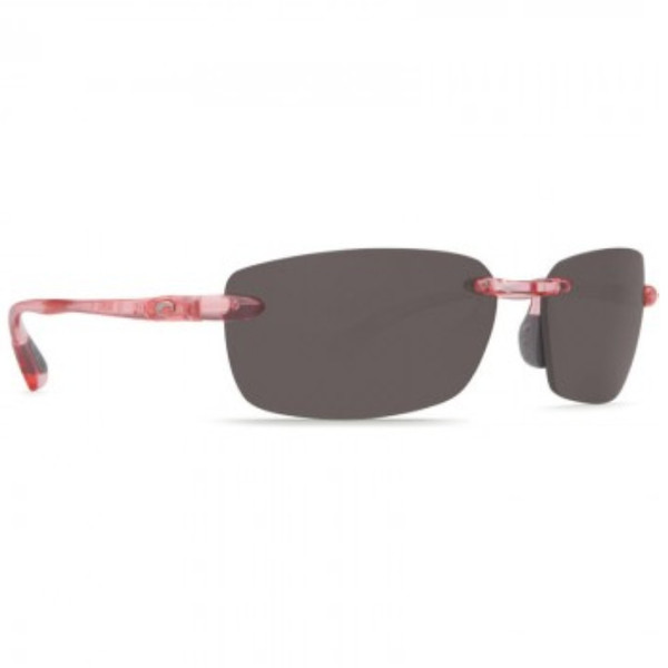 Costa Del Mar BALLAST Polarized Sunglasses
