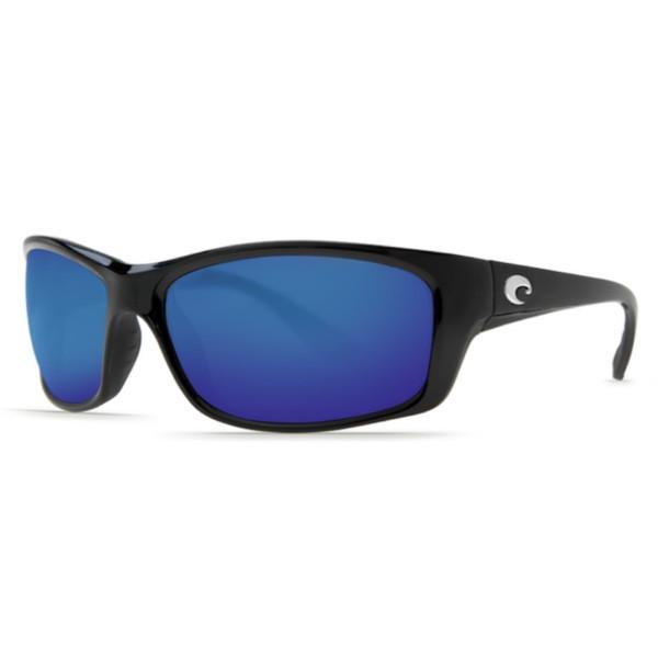 Costa Del Mar JOSE Polarized Sunglasses