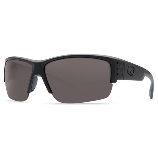 Costa Del Mar HATCH Polarized Sunglasses