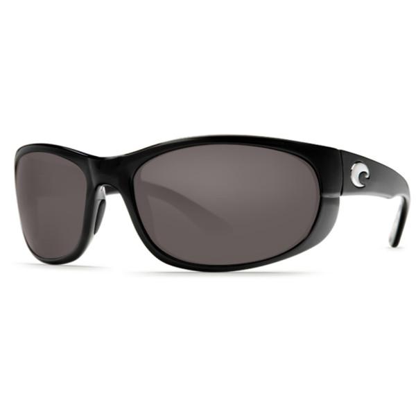 Costa Del Mar HOWLER Polarized Sunglasses