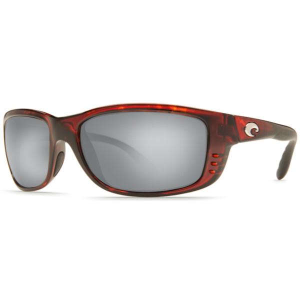 Costa Del Mar ZANE Polarized Sunglasses