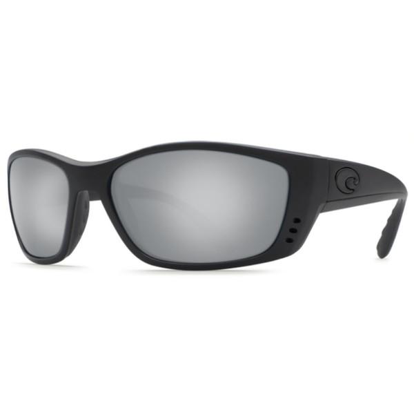 Costa Del Mar FISCH Polarized Sunglasses