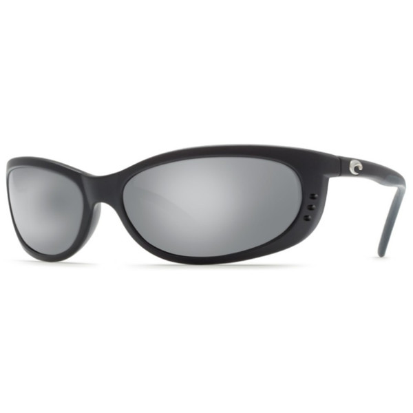 Costa Del Mar FATHOM Polarized Sunglasses