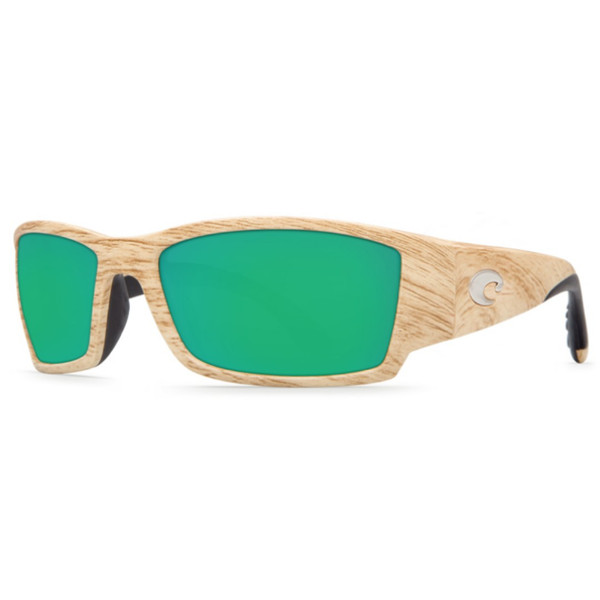 Costa Del Mar CORBINA Polarized Sunglasses