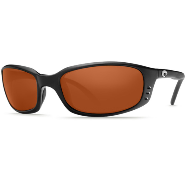 Costa Del Mar BRINE Polarized Sunglasses