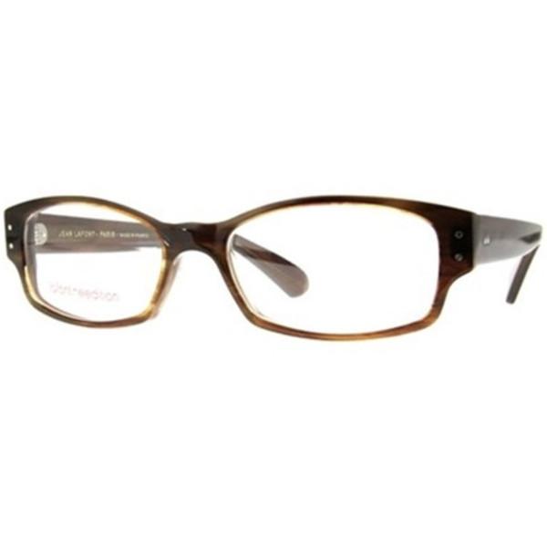 Lafont INDY Eyeglasses