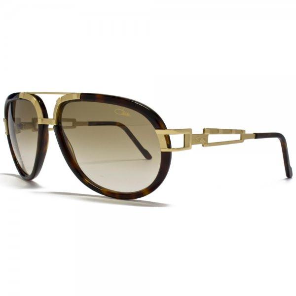 Cazal CZ8006 Sunglasses