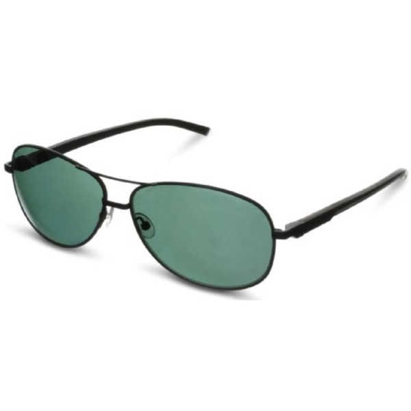 Tag Heuer AUTOMATIC TH0884 Sunglasses