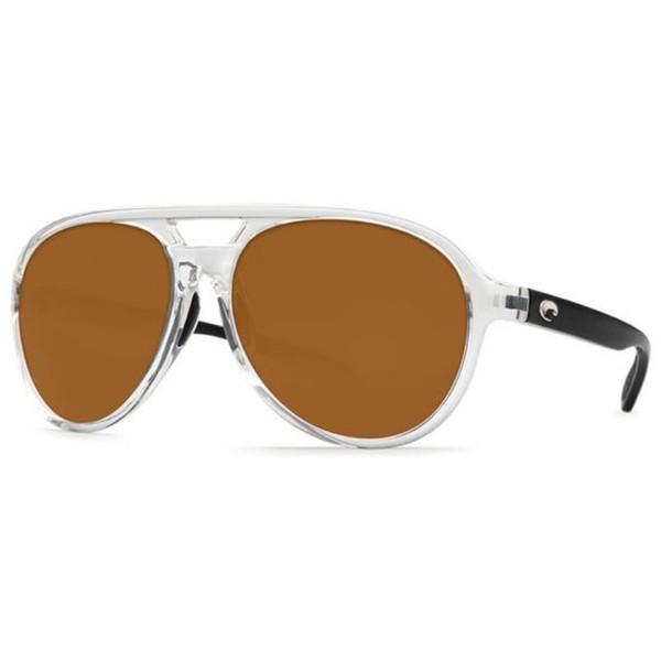 Costa Del Mar SEAPOINT Sunglasses