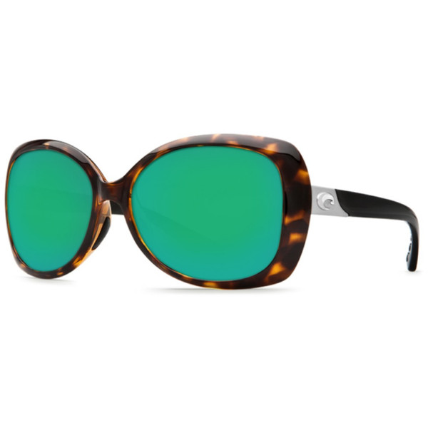 Costa Del Mar SEA FAN Sunglasses