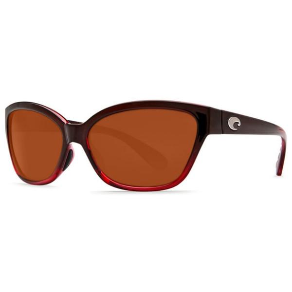 Costa Del Mar STARFISH Sunglasses