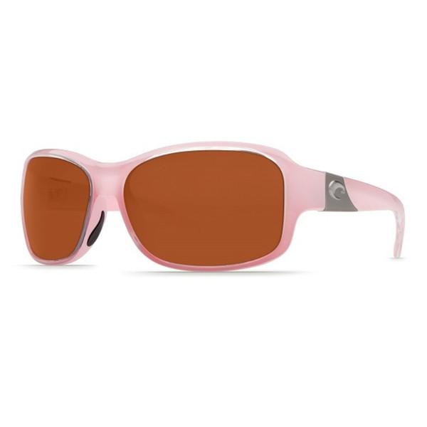 Costa Del Mar INLET Sunglasses