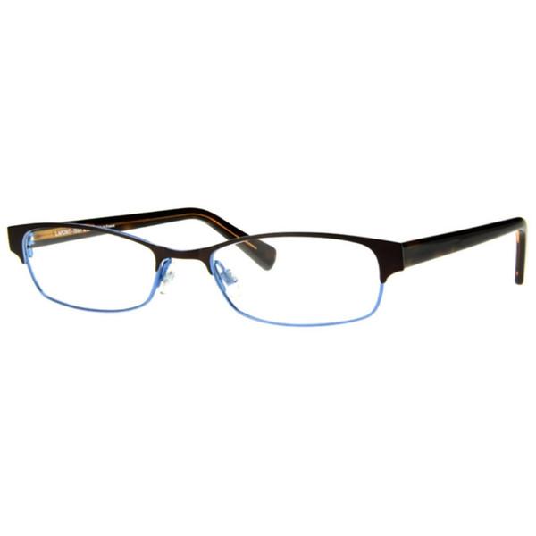Lafont ISSY & LA LOVELY Eyeglasses