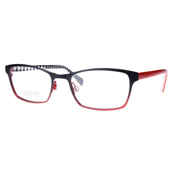 Lafont ISSY & LA MYTHE Eyeglasses