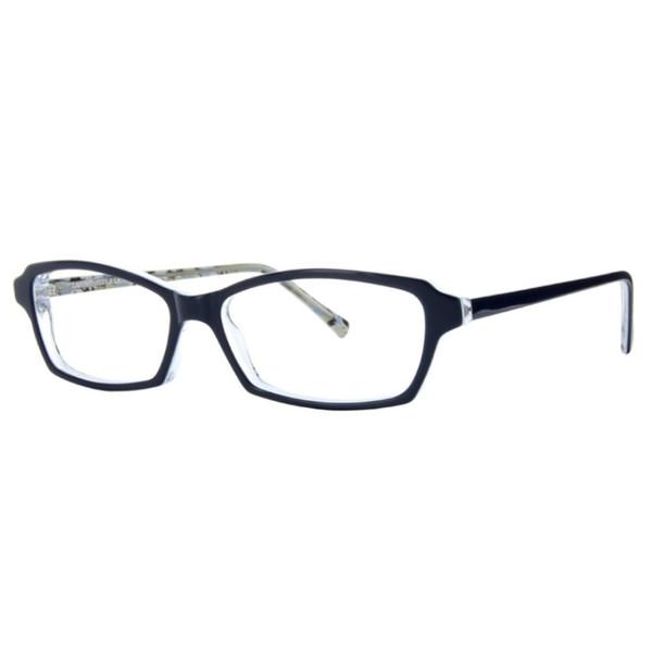 Lafont ISSY & LA NELLY Eyeglasses