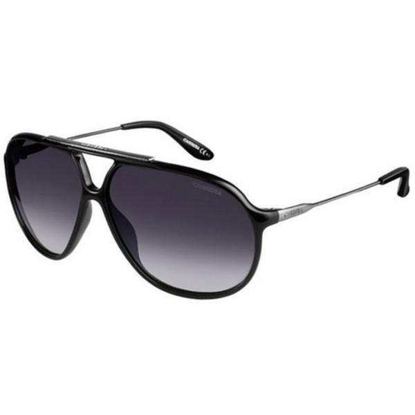 Carrera CA82/S Sunglasses