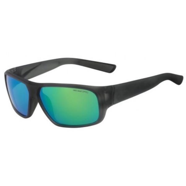 Nike MERCURIAL 6.0 R EV0780 Sunglasses