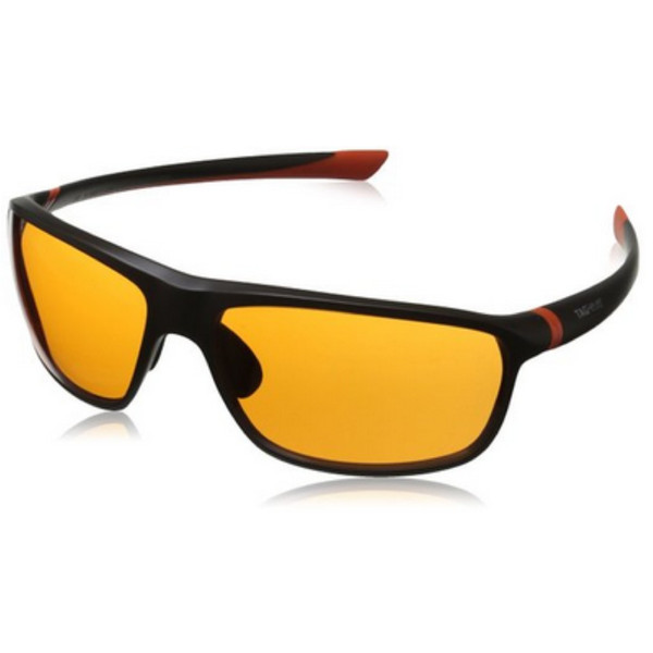 Tag Heuer 27 DEGREE 6023 Sunglasses