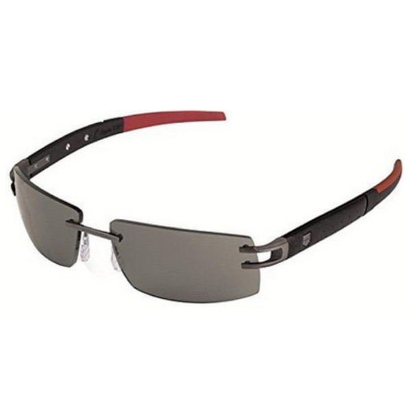 Tag Heuer L-TYPE LW 0401 Sunglasses