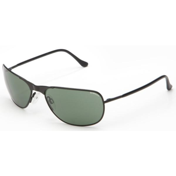 Randolph Engineering RAPTOR Sunglasses