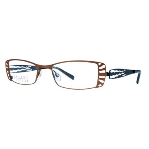 Lafont ISSY & LA GIPSY Eyeglasses