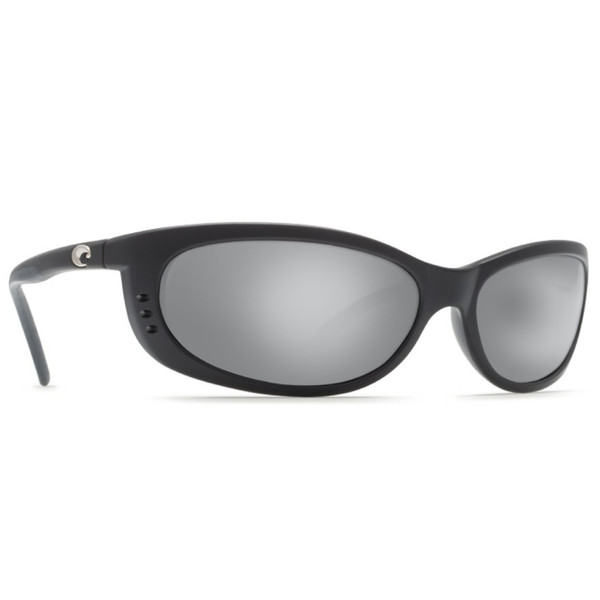 Costa Del Mar FATHOM Global Fit Sunglasses