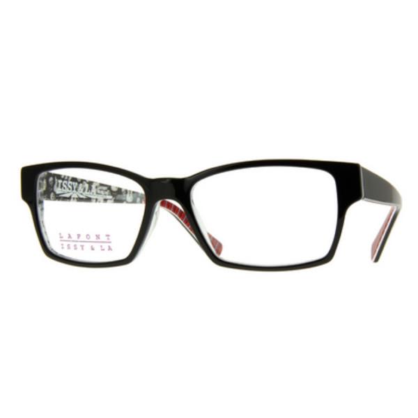 Lafont ISSY & LA HARLEY Eyeglasses