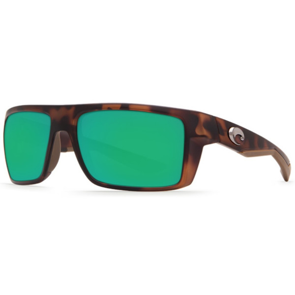 Costa Del Mar MOTU Sunglasses