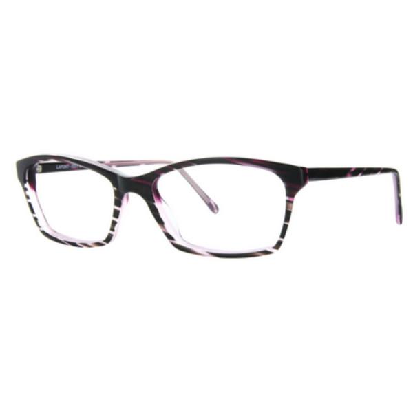 Lafont ISSY & LA HIT PARADE Eyeglasses