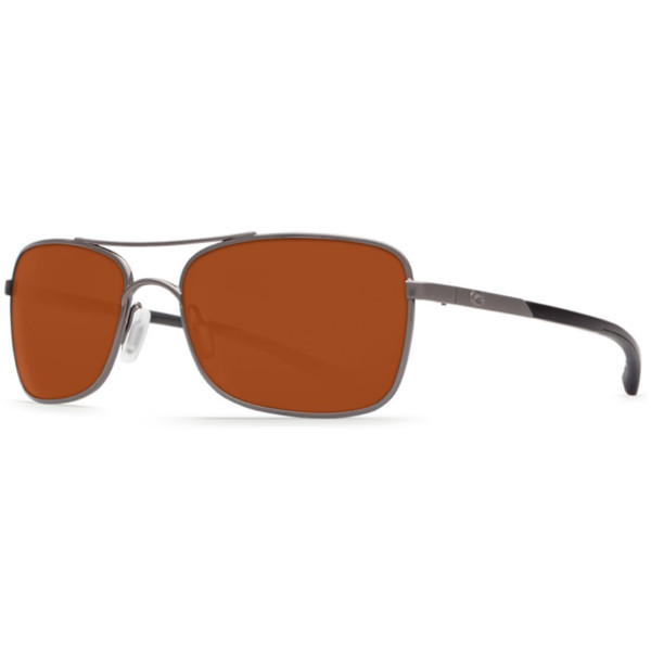Costa Del Mar PALAPA Sunglasses