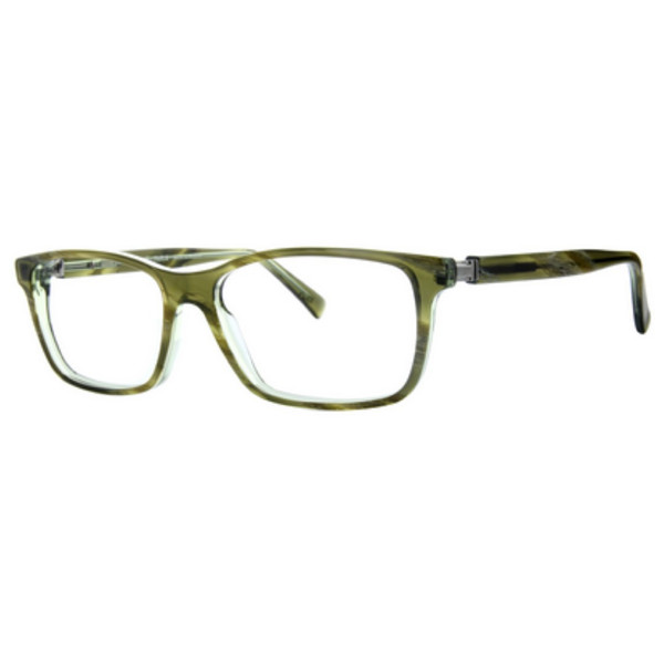 Lafont OBJECTIF Eyeglasses