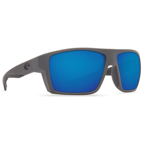 Costa Del Mar BLOKE Sunglasses