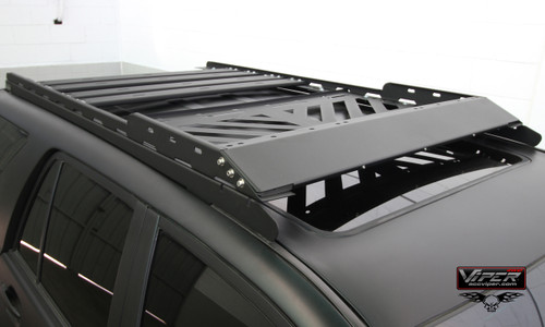 Roof Rack 4Runner 06-10 P-018