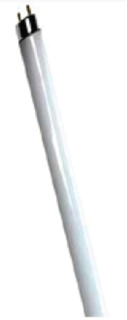 "Light Tubes UVB2 24"" **SPECIAL PRICE**"