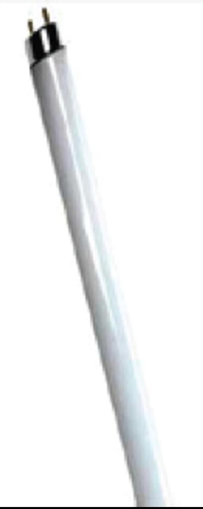 "Light Tubes UVB2 36"" **SPECIAL PRICE**"