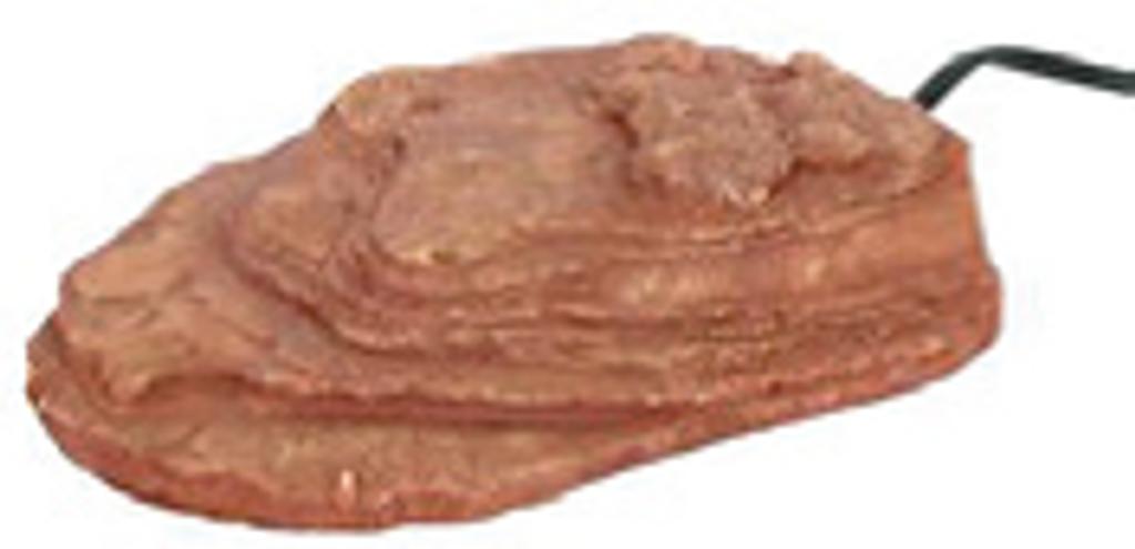 Heat rock A