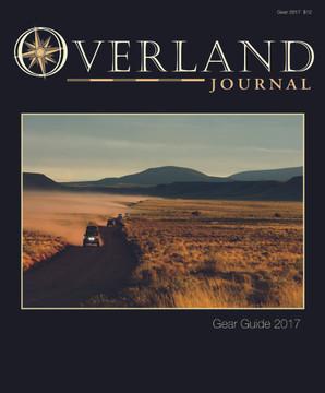 2017 Field Set (Limited Quantities)