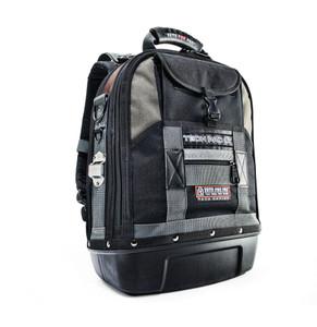 Tech Pac 50 Pocket Back Pack