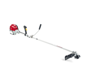 25 cc U-handle Trimmer