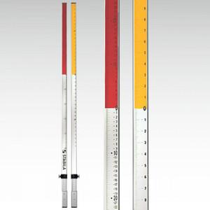 Elevation Rod