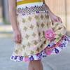 Bello Fiore Dress