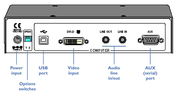 diagram-web-alif-1002-backtx.jpg