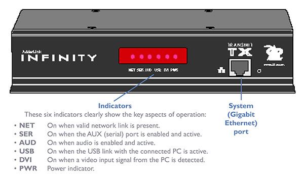 diagram-web-alif-1002-fronttx.jpg
