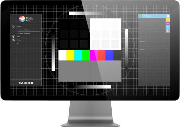 dva-front-screen.jpg
