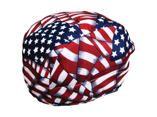 USA Beanie