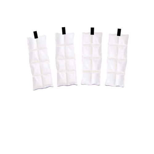 Cool Packs (Set of 4)