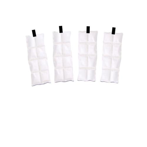 Cool Packs (Set of 4)