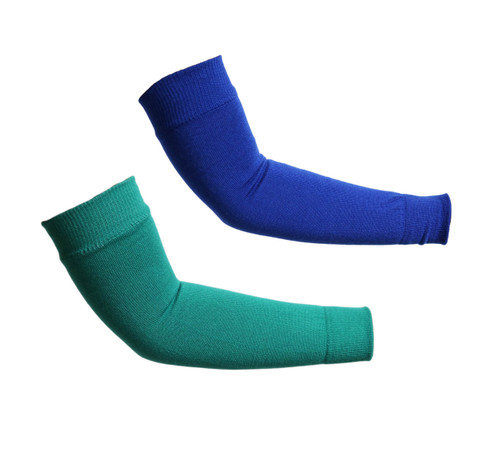 Mid-Stretch Arm Sleeves