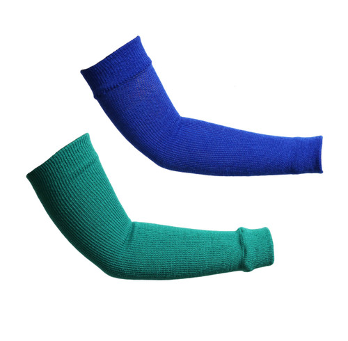 Wide Stretch Arm Sleeves