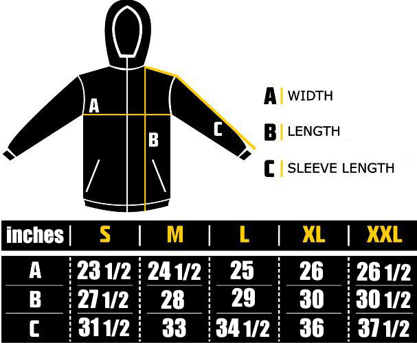 hoodie-sizing-inches.jpg
